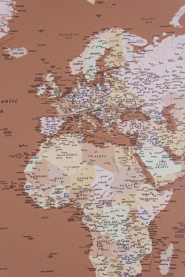 tripmapworld maps reviews