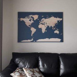 detailed-world-map-canvas-dark-blue