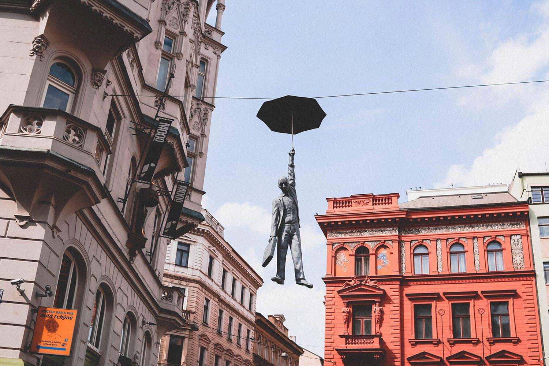 praha czech republic places to visit