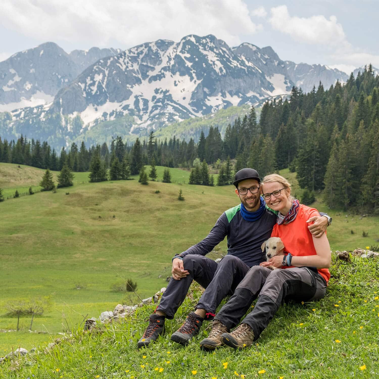 balkan roadtrip minivan adventure in europe (1)