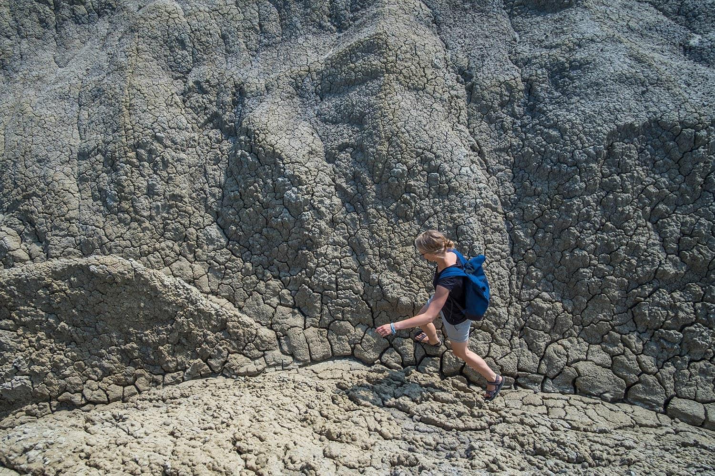 hiking in europe ideas