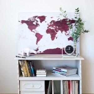 travel gift for boyfriend