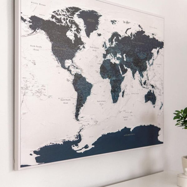 large-ocean-blue-canvas-world-map-tripmapworld