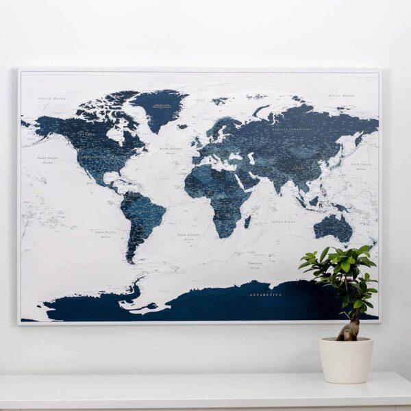 ocean-blue-canvas-world-map-tripmapworld