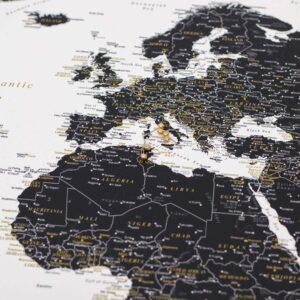 push-pin-white-and-black-world-map-tripmapworld