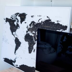 travel-map-white-black-detailed-tripmapworld
