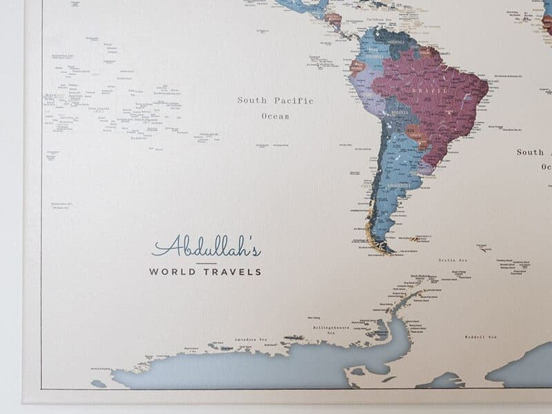 personalized-world-map-grapes-tripmap