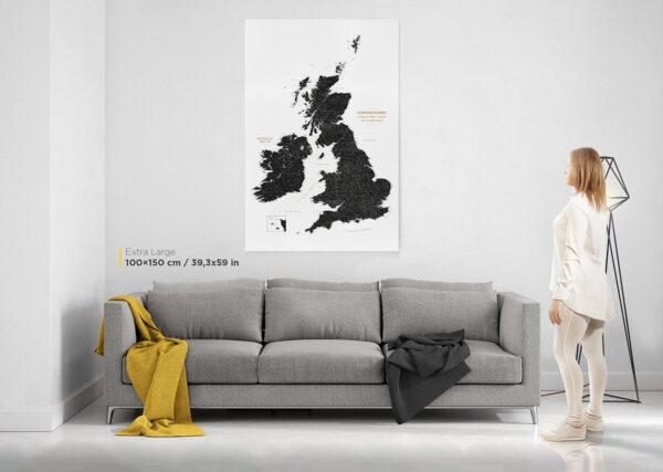 extra-large-uk-map