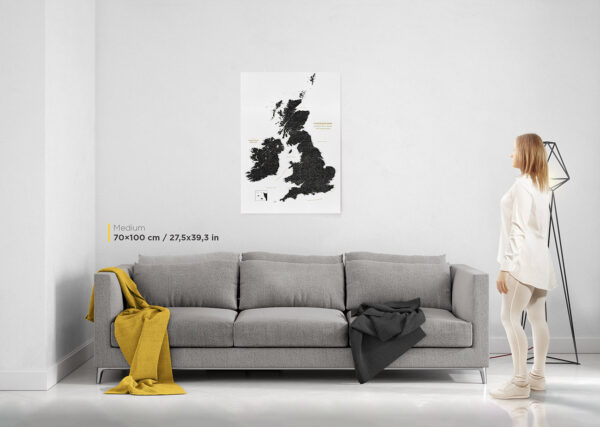 medium-uk-map