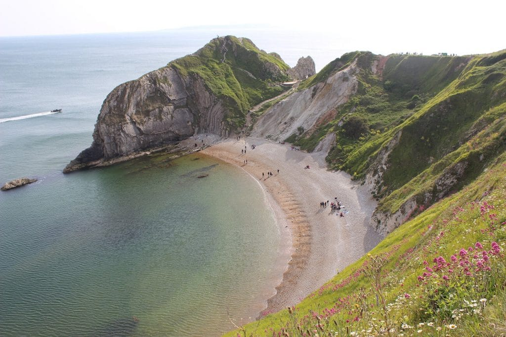 Magical Places to Visit in the UK 15 Natural Attractions You Cannot Miss